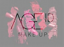 MAKE-UP | BABOR AGE ID